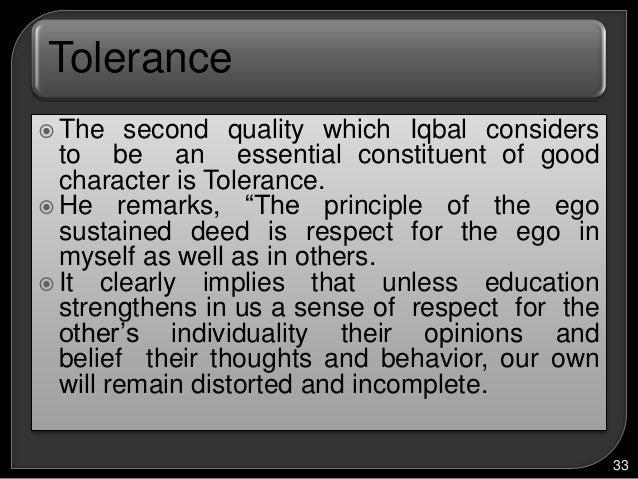 allama muhammad iqbal s educational philosophy 32 33