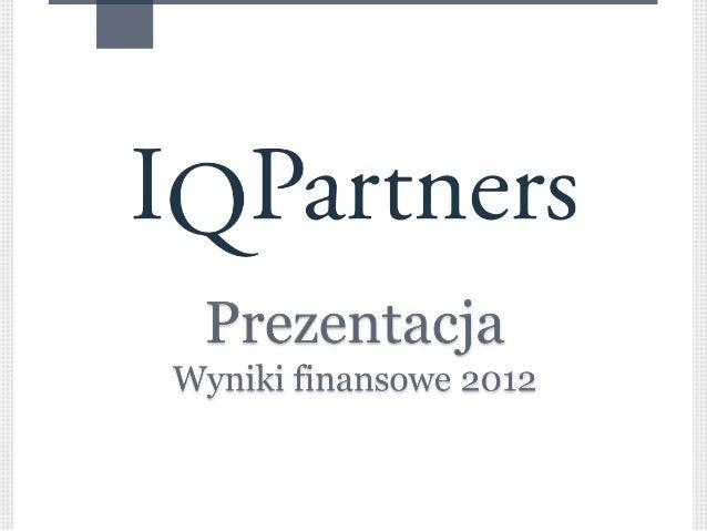 o nas  Czołowa polska spółka o           Unikalna ekspozycja na             Zespół z wieloletnim   charakterze funduszu   ...