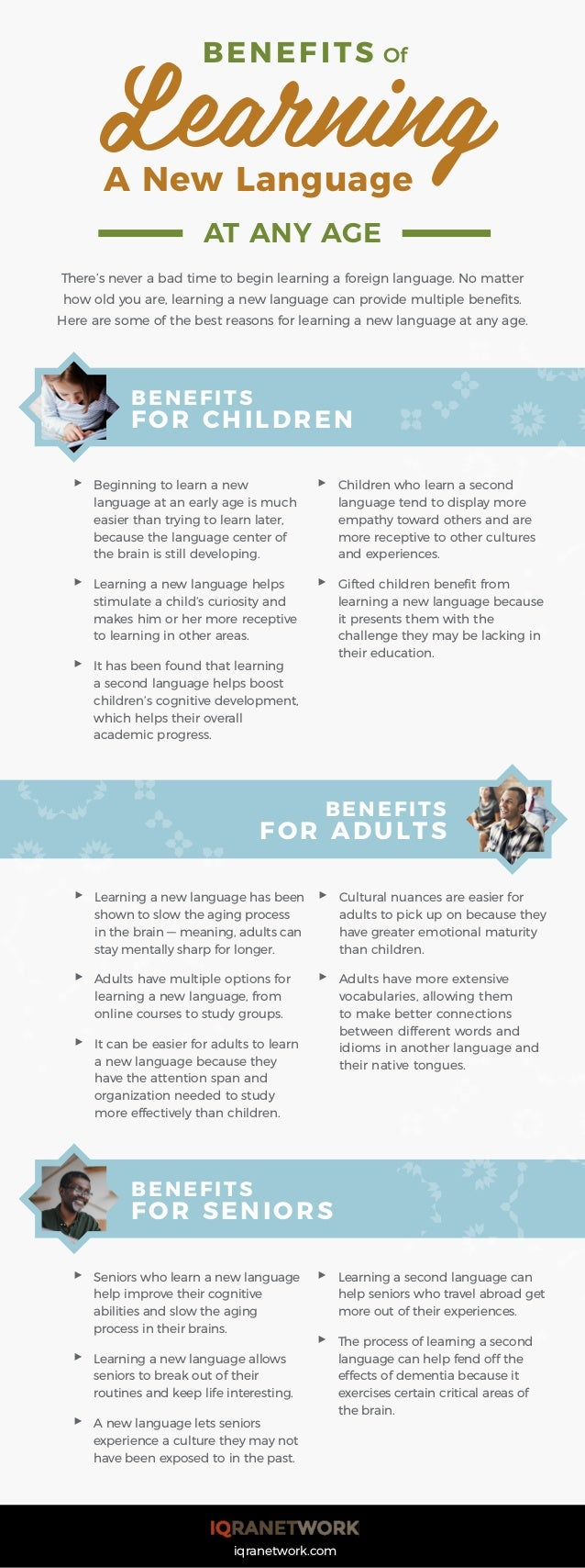 benefits of learning a new language at any age 1 638 - Benefits of learning a second language as a child | Ertheo Education & Sport