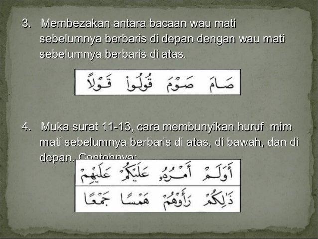 Iqra 4