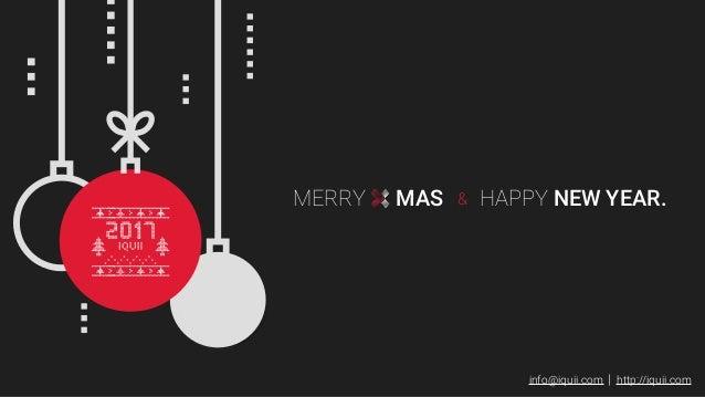 MASMERRY HAPPY NEW YEAR.& info@iquii.com http://iquii.com|