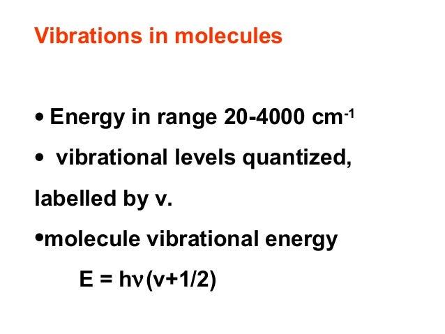 2 5 electron arrangement and emr En 2-5 en 2-5 en 2-5  door mirrored arrangements apply to clockwise-closing (iso 5/rh) doors dorma ts 99 fl door  1 2 4 5 gsr-emr ts 93 gsr-emr min 1 0 3 min .