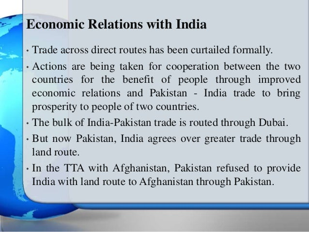 essay on neighbouring countries of pakistan Short essay on india's neighbours  pakistan and india-converge assumes great strategic significance  so created not two but 564 in depend- countries, of which.