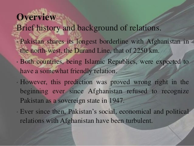 iran pakistan relations essay The attack further exacerbated iranian-pakistani relations that have  shifting  sands, essays on sports and politics in the middle east and.