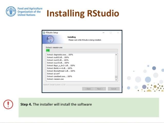 DSM software tools