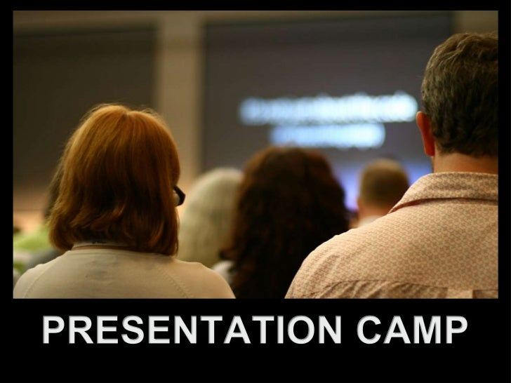 Presentation camp<br />18.04.2011<br />1<br />Holze und Verständig - Internet Research<br />