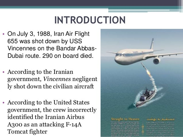 Image result for iranian airliner shot down