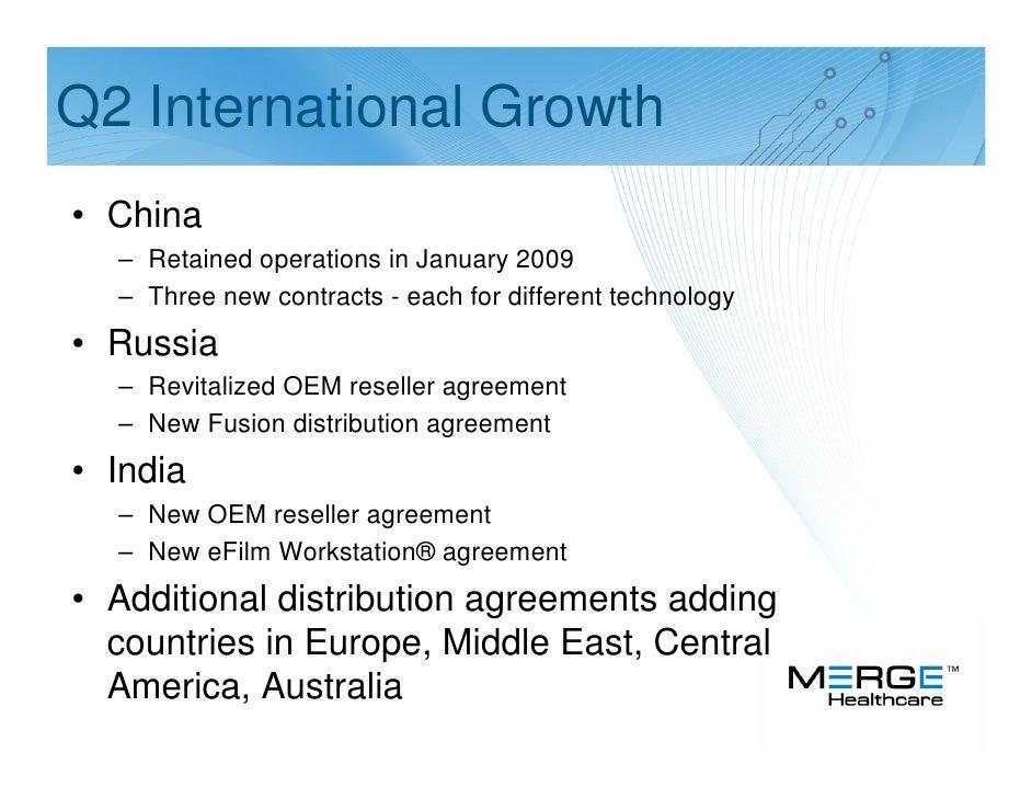 Merge presentation august 2009 acquisitions 16 platinumwayz