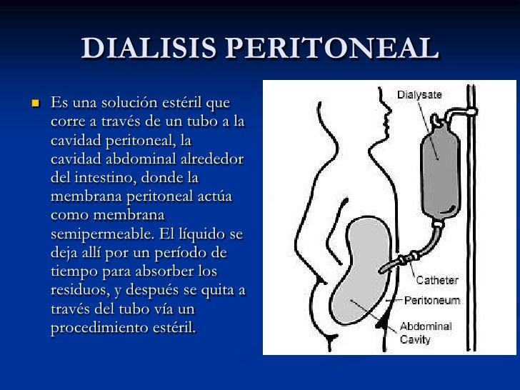 1.ENFERMEDADES GLOMERULARES<br />a) Enfermedad Glomerular primaria<br />    • Esclerosis focal y segmentaria.• Glomerulo...