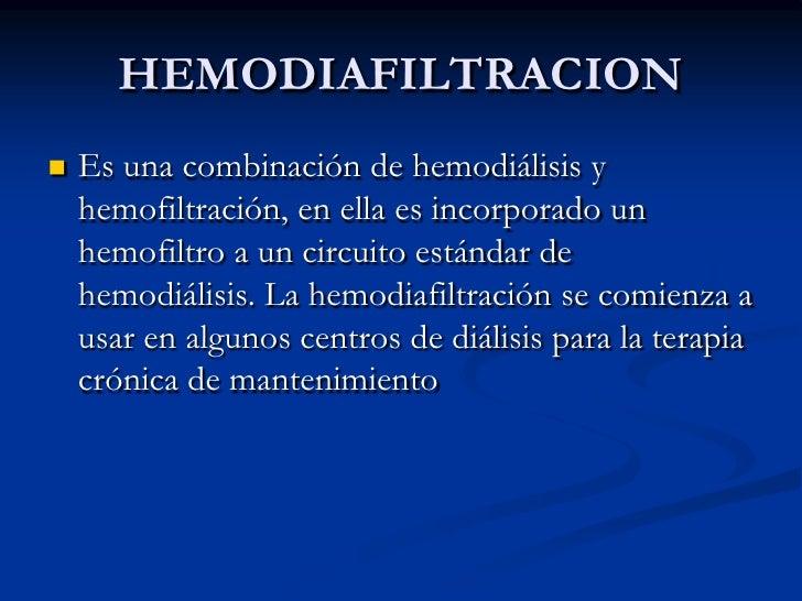 3. HIPOPLASIAS RENALES<br />a)Hipoplasia renal bilateral simple.b) Hipoplasia renal con oligomeganefrones.c) Hipoplasia s...