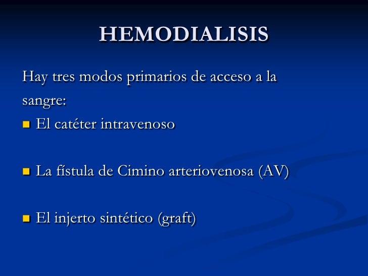 ALTERACIONES SISTÉMICAS<br />1.- Alteraciones hidroelectrolíticas:<br />Regulación del agua<br />Regulación de electrolito...