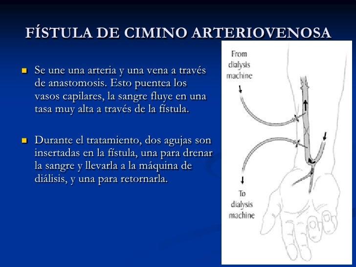 ALTERACIONES SISTÉMICAS<br />3.- Alteraciones endocrinas:<br />Disminuye secreción ERITROPOYETINA<br />ANEMIA<br />