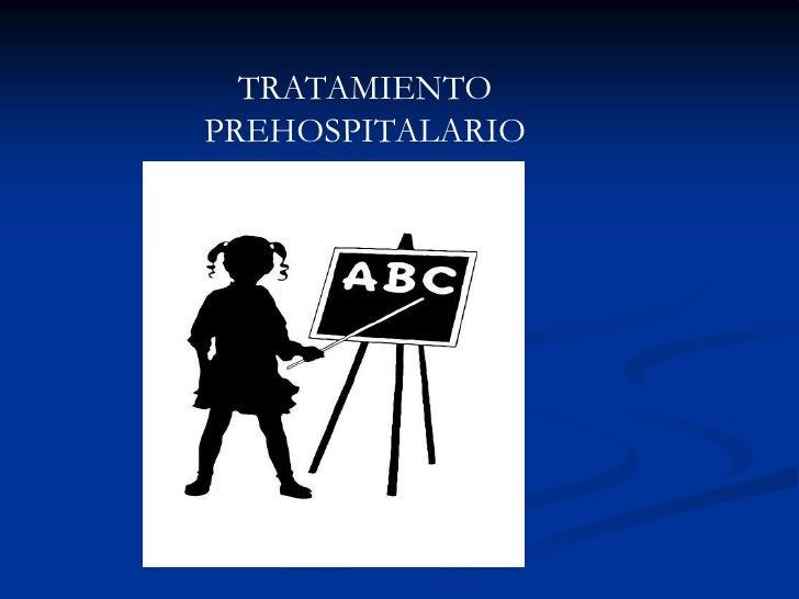 ALTERACIONES SISTÉMICAS<br />GASTRO<br />INTESTINALES<br />METABÓLICAS<br />ENDOCRINAS<br />HEMATOLÓGICAS<br />NEUROLÓGICA...