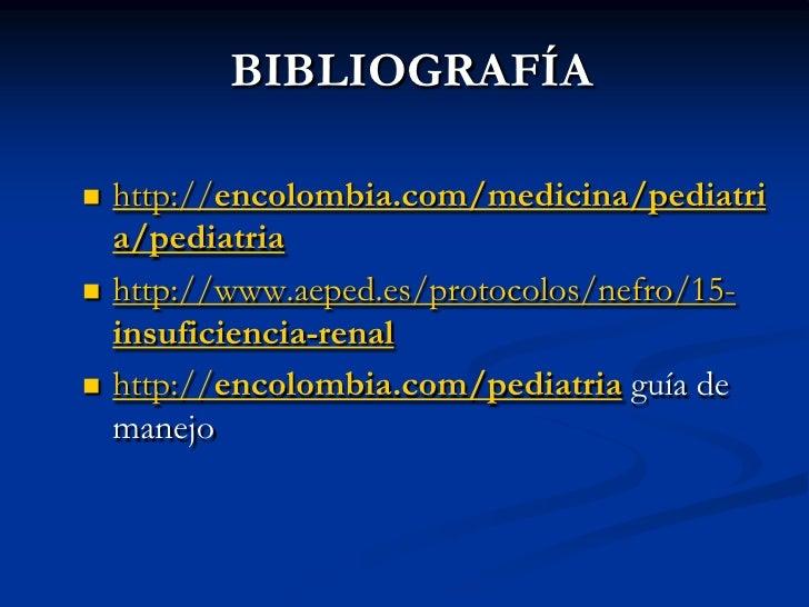TIPOS DE DIALISIS<br />Hay dos tipos principales de diálisis, de hemodiálisis y de diálisis peritoneal.  <br />La hemofilt...