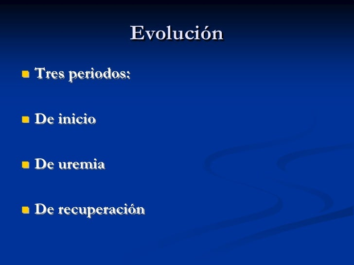 FUNCION TUBULAR<br />MAXIMO TUBULAR RENAL<br />