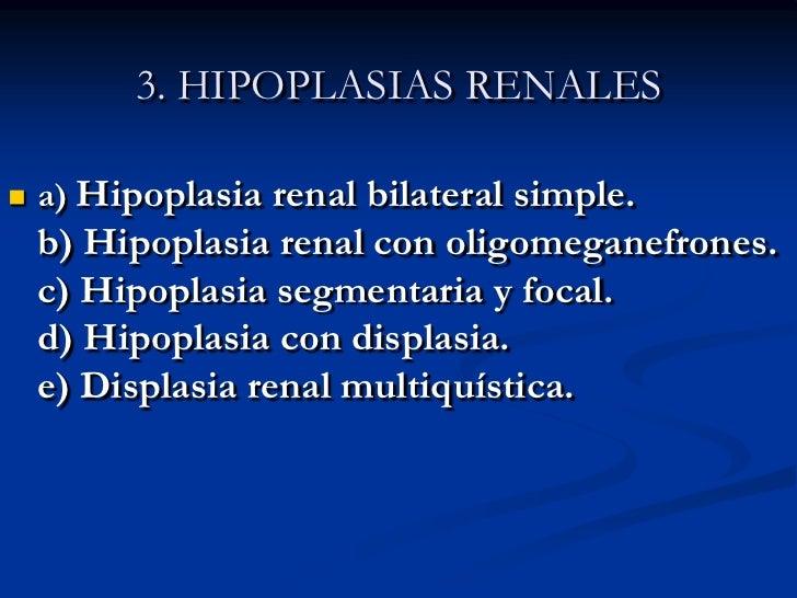 Anatomía patológica<br />