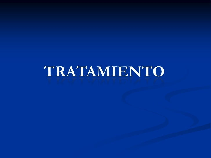 INSUFICIENCIA RENAL CRÓNICA TERMINAL<br />