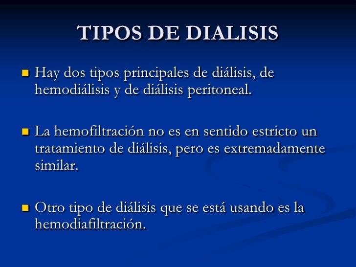 ETIOLOGÍA<br />Glomerulopatías 40-50% (edad de inicio: 8-9 años). <br />Uropatías obstructivas: 6-10%. <br />Nefropatías h...
