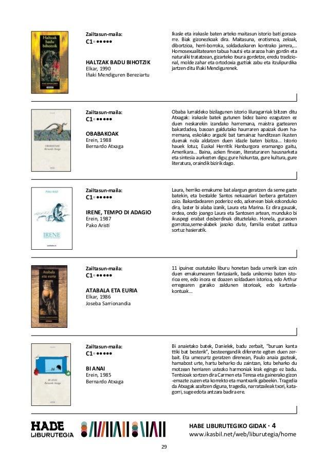 Galdu arte juan luis zabala pdf converter