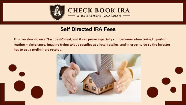 Ira Llc Operating Agreement Check Book Ira Llc