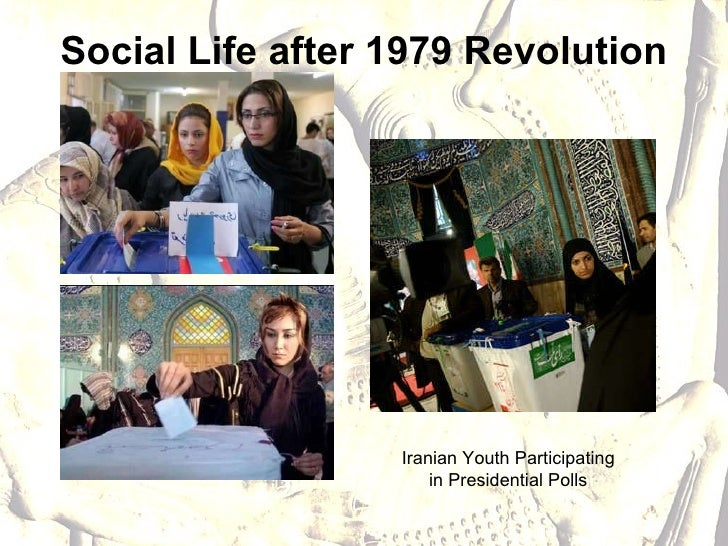 youth social problem in iran Unicef is committed to doing all it can to achieve the sustainable development goals (sdgs), in partnership with governments, civil society, business, academia and the united nations family – and especially children and young people.