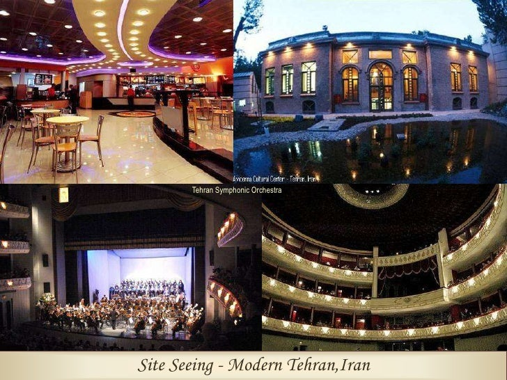 Tehran Symphonic Orchestra     Site Seeing - Modern Tehran,Iran Modern Tehran Parliament,Iran