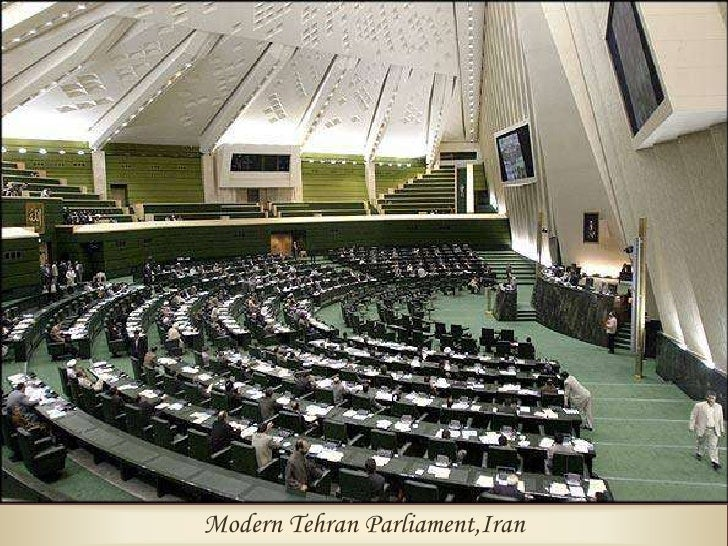 Biggest Clock in the World                       Liberty Stadium – Tehran,Iran