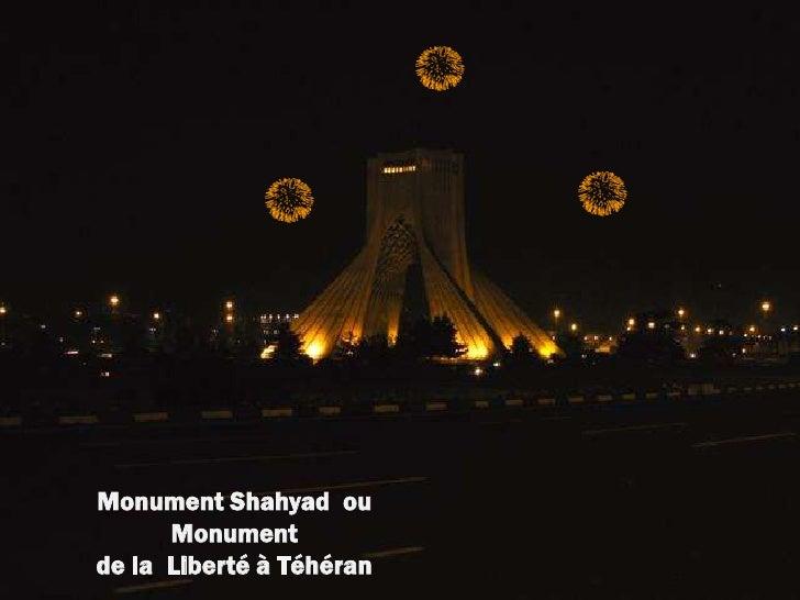 Taxi pour femmes à Téhéran