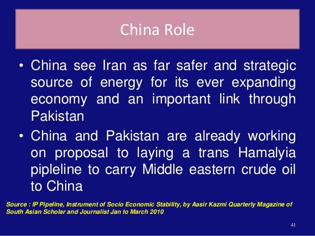indian role in afghan and its implication of pakistan essay Discuss the possibilities of this scenario and its implication at global level especially in the middle east, and on pakistan (2007) the attack on iraq by usa was an attempt to control oil resources of the area and redraw the map of middle east.
