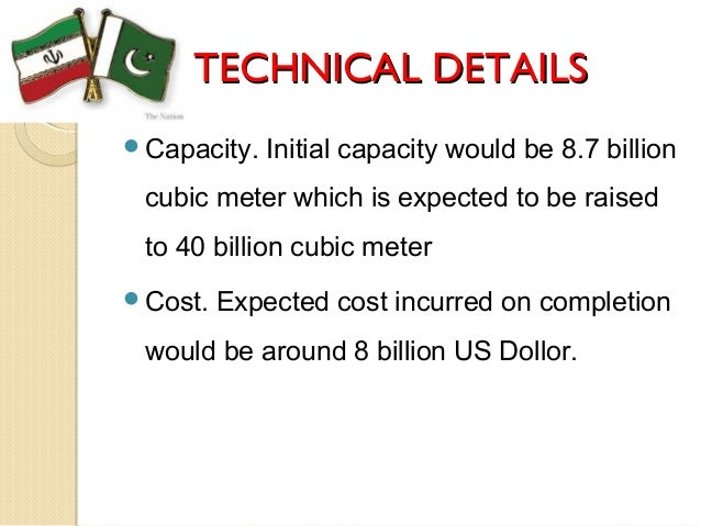 Energy Sector Projects under CPEC