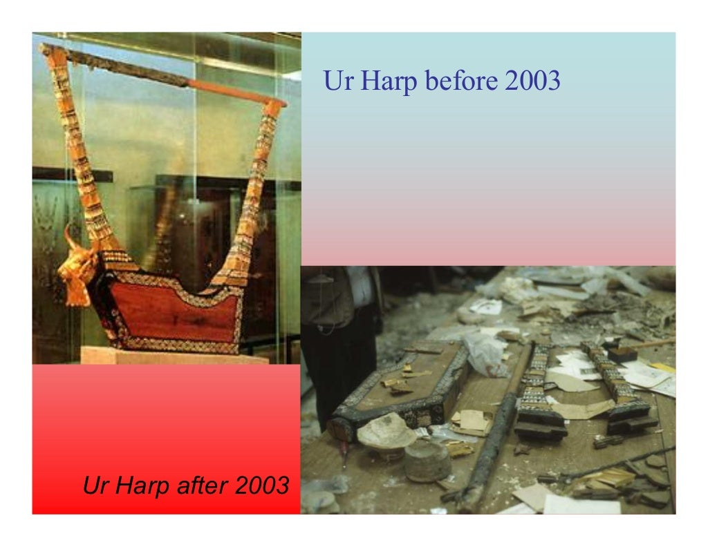 Ur Harp after 2003 3002 erofeb praH rU