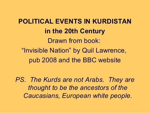 Yezidis And Ottoman Empire File Yezidi Man Png Wikimedia