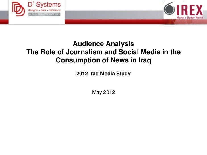 the social responsibility of journalism The study confirms that social responsibility is the main motivation for the  for  this reason, the radio nan gàidheal journalists say that their.