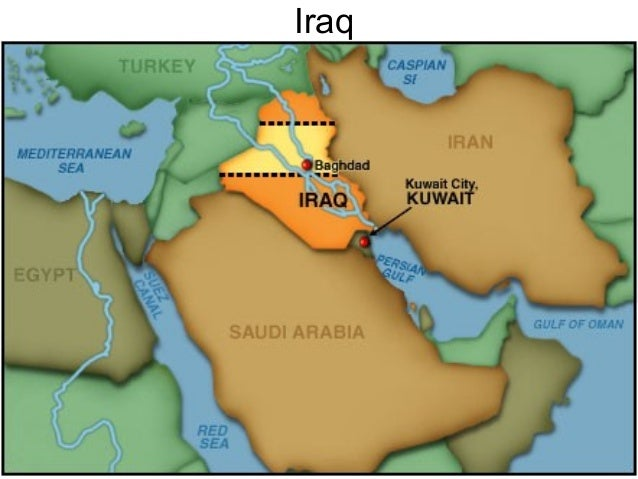 iraq invasion of kuwait Saddam hussein claimed the iraqi invasion was in support of a planned uprising against the emir and when kuwait refused to waive iraq's war debts.