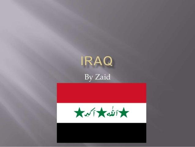By Zaid