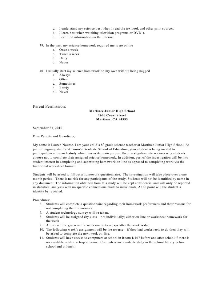discursive essay planning jest