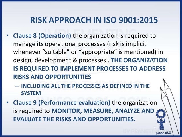 implementing a performance evaluation system essay Development dimensions international 2 performance management when performance management systems are flexible and linked to strategic goals, organizations are more likely to see improvement in the five.