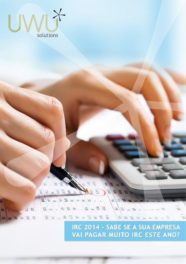 A tributação do rendimento na estrutura que existe atualmente em Portugal teve a sua origem na Reforma Fiscal efectuada em...