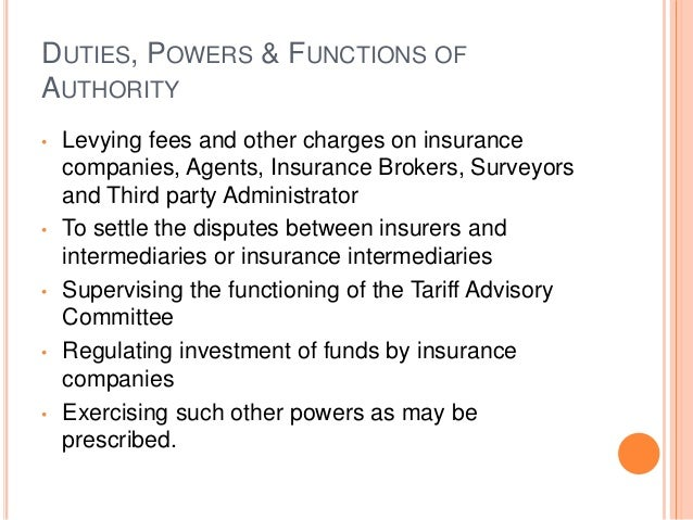 insurance and development authority Michigan state housing development authority - mi state housing development authority.
