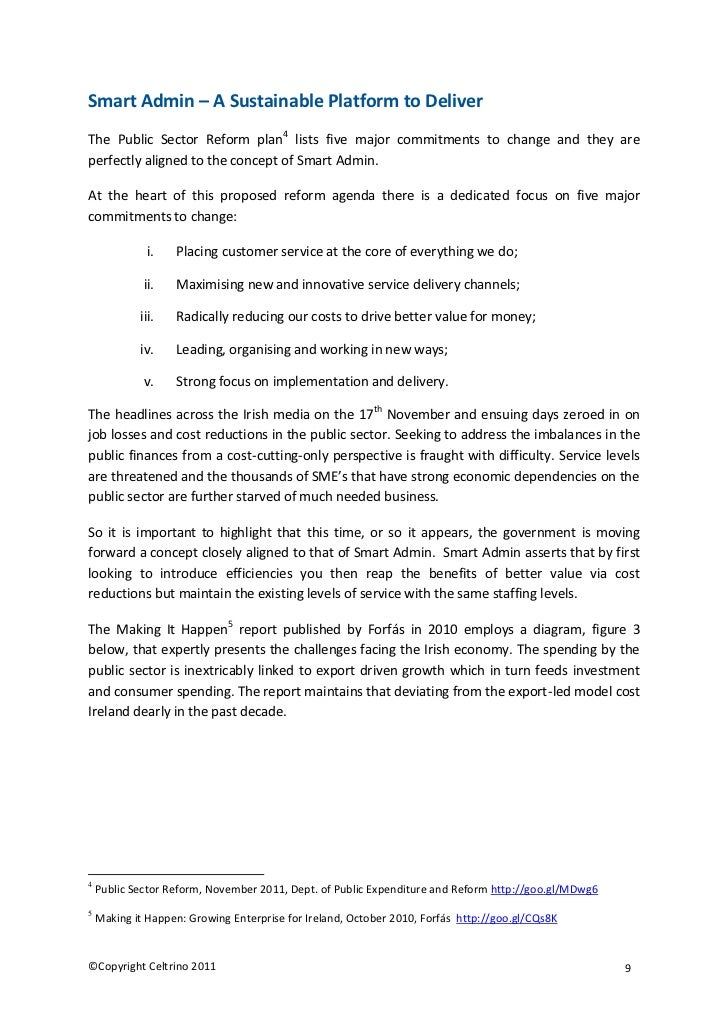 reform as a sympothy strategy essay Developing persuasive writing strategies e-mail / share / print this page / print all materials (note: handouts while drafting a literary analysis essay.