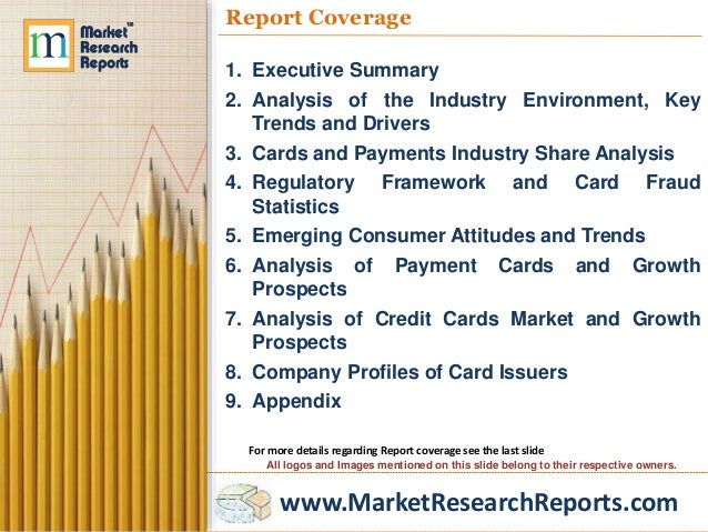 Mexico s cards and payments industry