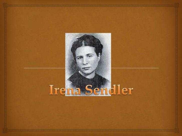  Nasceu dia 15 de fevereiro de 1910 e morreu aos 98 anos no dia 12 de maio de  2008. Em 1939 a Alemanha nazi invadiu a P...