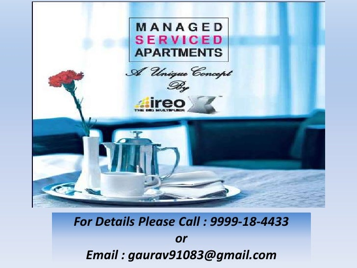 For Details Please Call : 9999-18-4433                  or  Email : gaurav91083@gmail.com