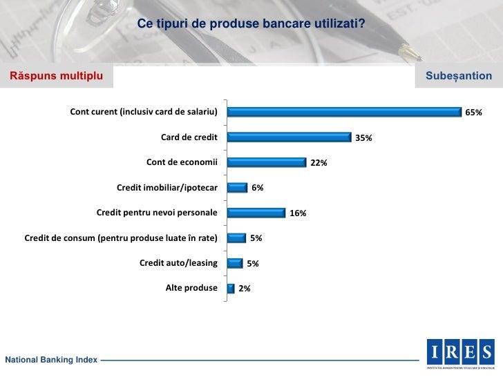 Banca romaneasca credit nevoi personale