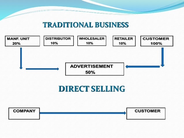 traditional vs e business Home » media and good governance » new media vs traditional media new media  aljazeera, channel news asia, south china morning post, economist, business times.