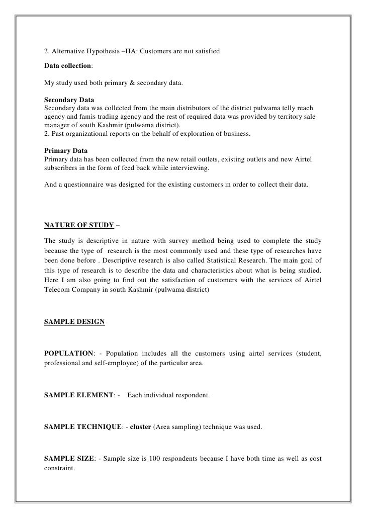 Teletech certificate of employment sample image collections teletech certificate of employment sample images certificate teletech certificate of employment sample gallery certificate teletech certificate yadclub Image collections
