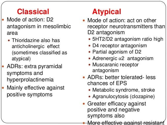 Ivermectin for diabetic patients