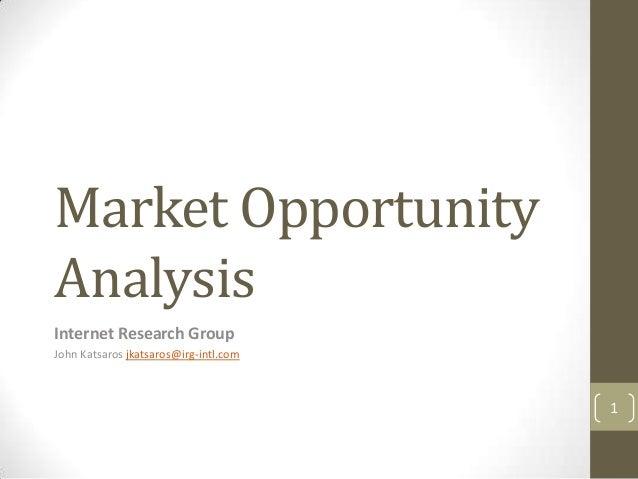 market-opportunity-analysis-1-638.jpg?cb=1358078688
