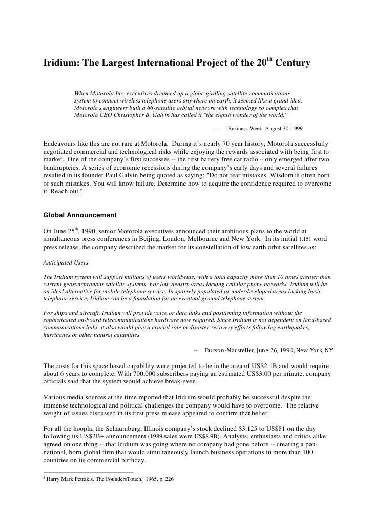 Motivation at Dell, Hewlett-Packard, and Motorola Essay Sample