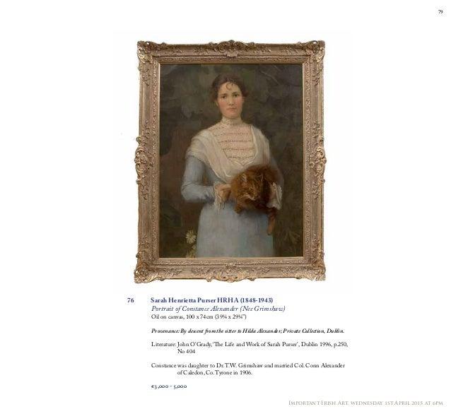 Irish artist unveils portrait of Queen Photo print canvas choose your size!